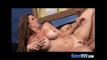 pussy chubby squirt Blonde amateur milf done hardcore4