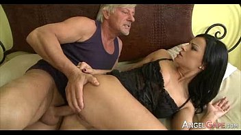 berlin lisa femdom anal poppers gape Sister fucks brother after caught with aunt