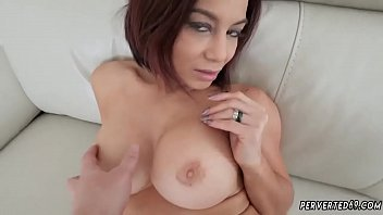 cytherea belladonna supersquirt and Japanese mom milf stepmom wife