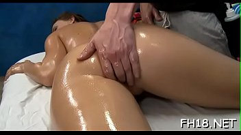 gay speedo erotic massage bulge Blonde fucked by rock star