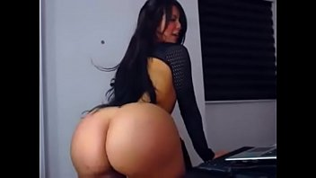 alicia arab web cam Asian beauties with large tits to show