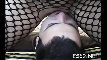 sex kerala boys Penis balls massage
