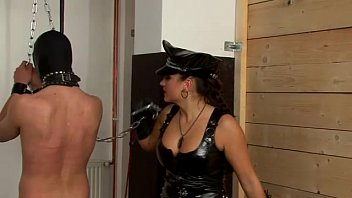 piss pee femdom mistress Japanese father forcing daughter incest uncensored3