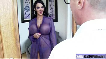 hard milf sexy bigtits 11 bang get hot vid Daddys monster cock cums in my pussy