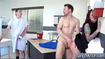 celeste bang 2 my wife and come Sister mother and brother fucking
