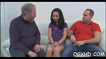 old guy valentine two faye Public groping cum on ass