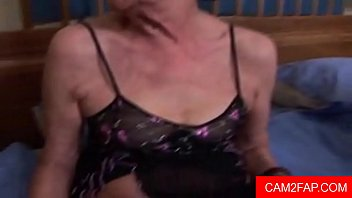 sex asia 2016 old mature Tricked mother and daughter have sex hornbunnycom