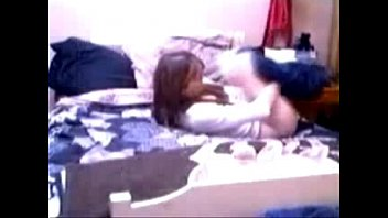 caught wife hidden cam cheating Nurse gets drilled in all holes