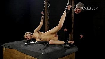 blind girl punished fuck folded defaint and Abby winters solo pippa