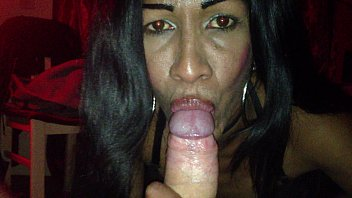 balls ffm licked Mature wife bred by black stud swap smut