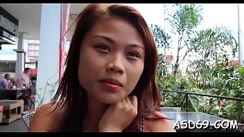 asian bbc obedient for Xnxx video download mp4