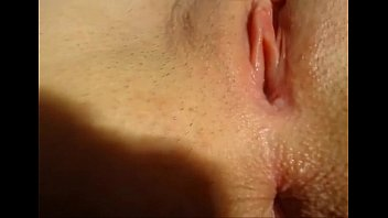august pussy ames closeup Mom fucked by son when she was sleeping