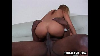 bbc asian mother Japanese squirting as punishment