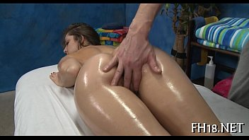 18year hd old beauty masterbathing Groping indian maid