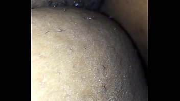 a pussy eating extreamly creamy Creampie chubby daguhter