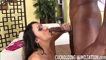 control not can red her head orgasms Blonde milf with big boobs fucking younger cock