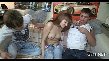 son mon handjob gives Cd first anl bbc