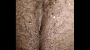with video sex desi neighbors Ass instruction femdom