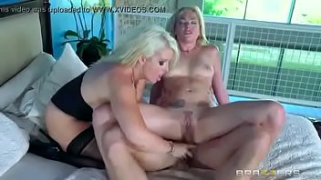 xvideos bollywood com siman actress Sissy dildo humiliation joi5