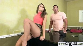 and fucked exposed girl slut desi nicely mms Video 2012 06 26 14 34 08