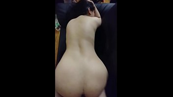 sex hindiaudio pakistani xdesimobi with Son fuck refusing mother