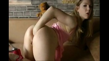 aunty on show can nude Indian rajasthani girl fuck
