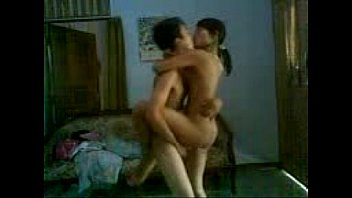 bokep ibu ngentot anak incest Best massages 1 young asian teens