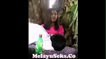 melayu indo malay Black oiled ass ride and bounce on dick