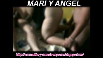 quiere no con amigo British wife jerking strangers in car