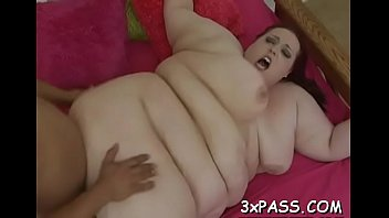 forced gangbang anal rape brutal whore granny Gay choked untill passing out5