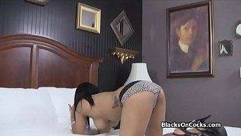 busty amateur comp Big ass maid darlene