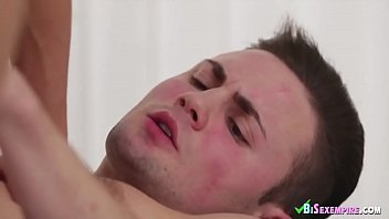 dp bisexual mmf Son sex to mummy