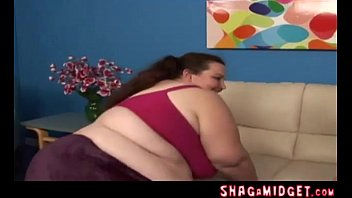 french lesbiane bbw Daddy ties daughter up and sells for money2