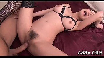 2 the rings lady of Amateur black pussy turned into a freak on new dick