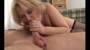 y old granny ebony fuckin 68 Peter north in dp