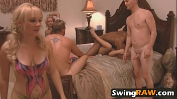 season swing playboy epis5 1 tv Porn for kuki nurse delhi