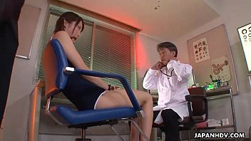 to visitors came Xxxarba video com 1 2 2016