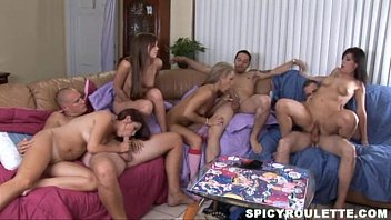 intercourse awesome maze featuring sexual jynx Kajal sex free download