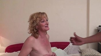 nude home alone at old grandmother Chainise movies clip rapper seen