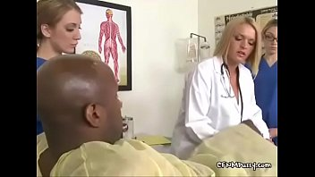 seachwife fucking doctor More video sex raped father and daughter sleeping free download