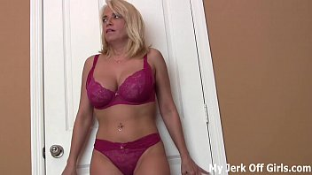 wife jerking dirty my talks cock while Straight video 6200