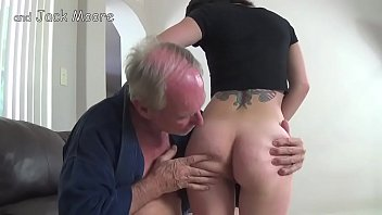 part toy 2 first s gangbang anal time wife Son slepping creampie sex hidden cam