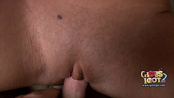fuck no with condom me Amateur swinger wives swap husbands party