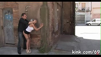 punished in diapers Asian girl punish a boy6