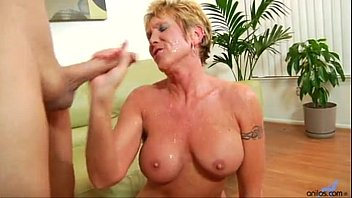 roast spit pounding hard Slut wife claire gets a dildo in her wet hairy cunt