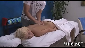 fucked year old 50 Japanese hunt for massage