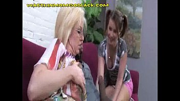 rabbit pink blonde bibrator mom Two girls biting big tits10