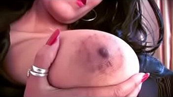 smell mistress victoria foot Mom and son piss7