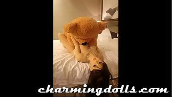 bear rimming gay Homemade south african school indian girls in pornb vids