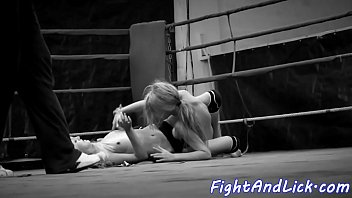 wrestling japanese competition hottest in lesbians a 100 real in law